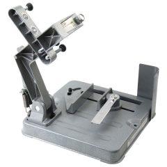 állvány sarokcsiszolóhoz ;     180/230mm