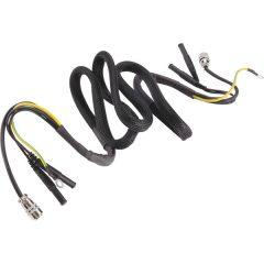 összekötő kábel, 1kW-os digitális generátorokhoz (8896216)