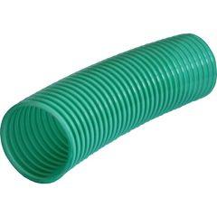 szivattyútömlő, spirálmerevítésű; 1,5coll (38mm), folyóméter