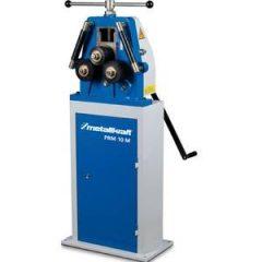 Metallkraft PRM 10M manuális gyűrűhajlítógép