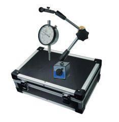 MIB Mérőóra és állvány 2 részes, koffer 01005026