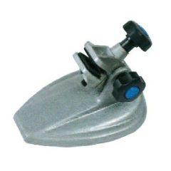 MIB mikrométer állvány 300 mm-ig (01018035)