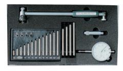 MIB Furatmérő Készlet 6-10mm vagy 10-18mm