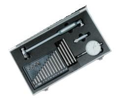 MIB Furatmérő készletek 18-35mm vagy 35-50mm (01027072/01027073)