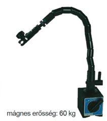 MIB mérőóra állvány 300mm/59x50x55 M8 06071015
