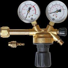 Reduktor Mastroweld MAXYSmart CO2/Ar