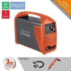 CUT-70 P - A81 plazmavágó inverter