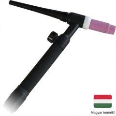 AWI pisztoly SR17V 4fm Dinse25 (szelepes) EU
