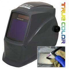 COLOR VISION 4 XL automata fejpajzs