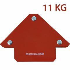 Mágneses szögbeállító - 11 kg