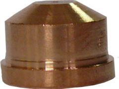Plazma fúvóka PD101,A90,A140,A141 1,7 mm Trafimet