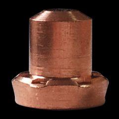 Plazma fúvóka rövid 28mm L-TEC PT-31 MW
