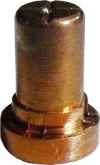 Plazma fúvóka hosszú 38mm L-TEC PT-31 MW