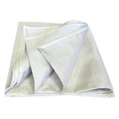 Hegesztő takaró 1300°C/2400°F, 620g/m², 2 x 1.80