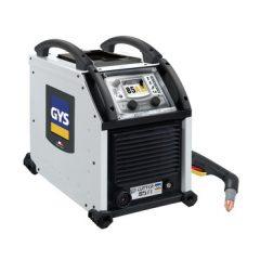 Cutter 85 A TRI inverteres plazmavágó