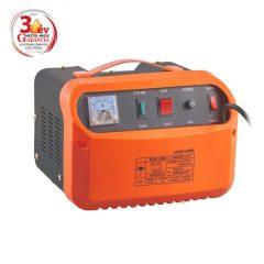 DFC-50P akkumulátortöltő