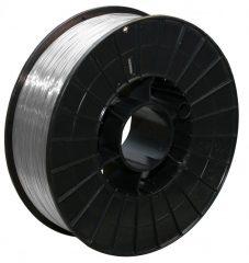 Hegesztő huzal AlMg5 1,2mm alumínium (6kg/tekercs)
