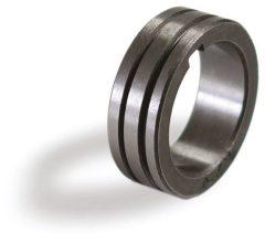 Huzal adagoló görgő V hornyos 1.2/1.6 mm