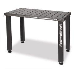 MAT 300 S hegesztőasztal