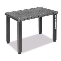 MAT 500 S hegesztőasztal