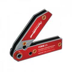 Schweisskraft VSWM 15 állítható szögmágnes