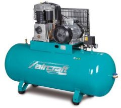 Airstar 703/270/10 H kompresszor