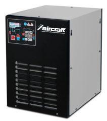 Hűtveszárító  AD 72 (0,2 kW)