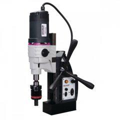 OPTIdrill DM 36VT mágnestalpas fúrógép mágnestalpas fúrógép