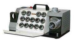 Fúróélező köszörűgép GH-10 T (D2-13mm, 5300 ford/min, 180W)