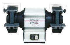 Kettős köszörű OPTIgrind GU 20 (400V)