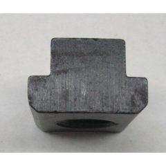 T-horony anya M8/ 10 mm (1 darab)