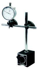Mérőóra 0,01mm-es osztás, 10 mm tartomány