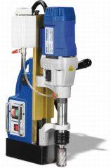Mágnestalpas fúrógép MB502  50mm/32kN/2000W
