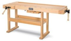 Holzkraft HB 1601 gyalupad