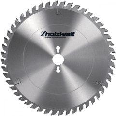 Holzstar Fűrésztárcsa fához 305 x 2.6 x 1.8 x 30 mm Z60 WZ