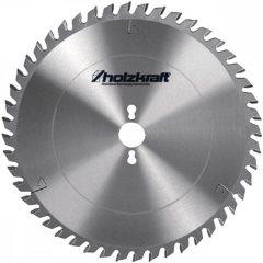 Holzstar saw blade 305x2,6x1,8x30mm Z60 TF