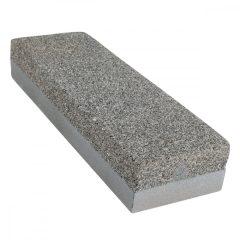 Holzkraft SP-NSS stone grader