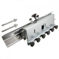 Holzkraft Planer Knife Grinding Device until 320mm