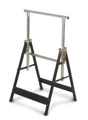 Teleszkópos állvány TAB 1300