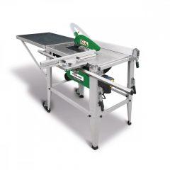 Asztali körfűrészgép TKS 316 PRO (230 V)