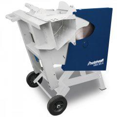 Holzkraft HWS 505 K (400 V) wood saw