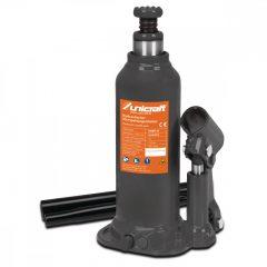 Unicraft HSWH 50 hidraulikus palack emelő 5 -