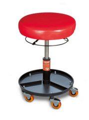 Unicraft MH 1 szerelő szék görgős