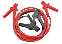 UNICRAFT indító kábel 16mm2  3 méteres