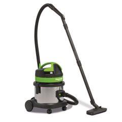Cleancraft wetCAT 118 IE ipari porszívó száraz/nedves