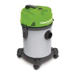 Cleancraft wetCAT 118 ipari porszívó