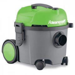 Cleancraft flexCAT 110 speciális porszívó