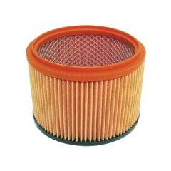 Cleancraft Hepa szűrő (Poly M43 1 Micron)