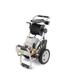 Cleancraft HDR-K 90-20 hidegvizes magasnyomású mosó