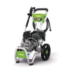 Cleancraft HDR-K 66-20 BL hidegvizes magasnyomású mosó